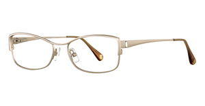 Marchon M-GOLD STREET Glasses
