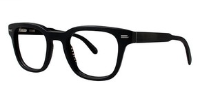 Original Penguin The Stanley Glasses