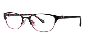 Lilly Pulitzer Remmy Glasses