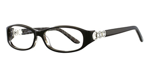 Kay Unger K159 Glasses