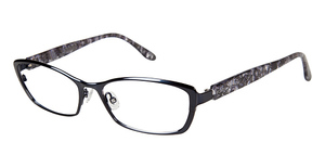 BCBG Max Azria Chantal Glasses
