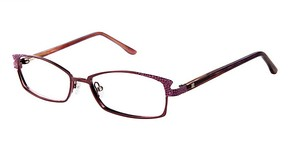 BCBG Max Azria Desiree Glasses