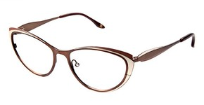 BCBG Max Azria Donatella Glasses