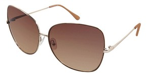 BCBG Max Azria Sunkissed Sunglasses