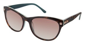 BCBG Max Azria Date Night Sunglasses