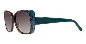 BCBG Max Azria Lavish Glasses