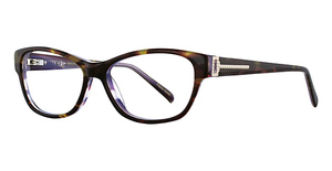 Paula Deen PD 857 Glasses