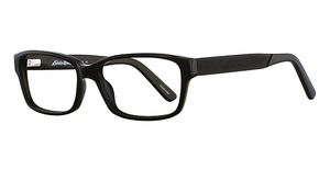 Eddie Bauer 8345 Glasses