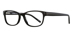 Eddie Bauer 8325 Glasses