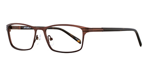 Eddie Bauer 8334 Glasses