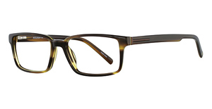 Woolrich 7847 Glasses