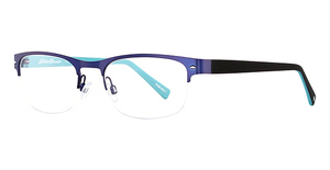 Eddie Bauer 8355 Glasses