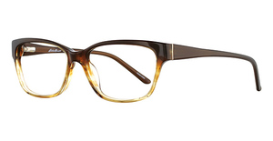Eddie Bauer 8341 Glasses