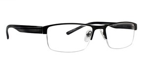 Argyleculture by Russell Simmons Guthrie Glasses