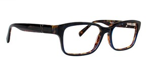 Argyleculture by Russell Simmons Bolden Glasses