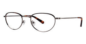 Original Penguin The Ferrell Glasses