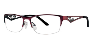 Modern Optical Passionate Glasses
