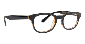 Argyleculture by Russell Simmons Paxton Glasses