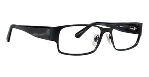 Argyleculture by Russell Simmons Stevens Glasses