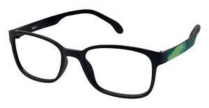 Puma PU 15440 Glasses
