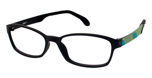 Puma PU 15439 Glasses