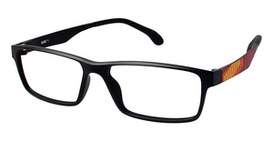 Puma PU 15442 Glasses