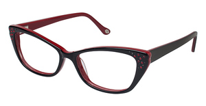 Lulu Guinness L884 Glasses