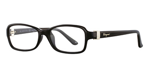 Salvatore Ferragamo SF2654R Glasses