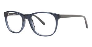 Original Penguin The Logan Glasses