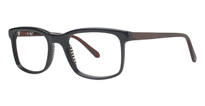 Original Penguin The Hayes Glasses