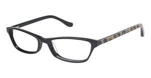 Lulu Guinness L885 Glasses