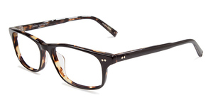 John Varvatos V202 UF Glasses