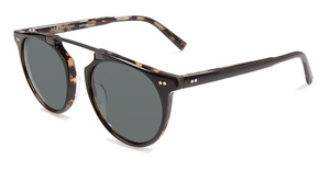 John Varvatos V602 UF Glasses