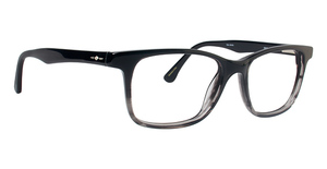 Argyleculture by Russell Simmons Sonny Glasses