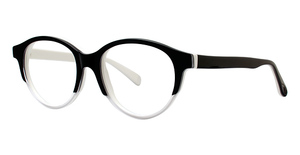 Vera Wang Goode Glasses