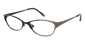 Lulu Guinness L767 Glasses