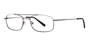 Flex Factor 5071 Glasses