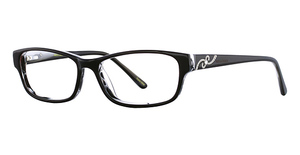 Paula Deen PD 861 Glasses