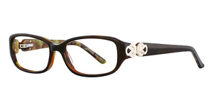 Paula Deen PD 859 Glasses