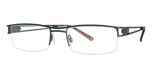 Randy Jackson 1053 Glasses