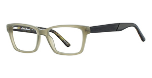 Eddie Bauer 8348 Glasses