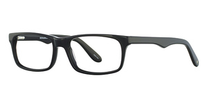 Woolrich 7850 Glasses