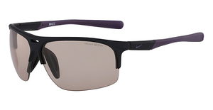 Nike Run X2 S PH EV0802 Sunglasses