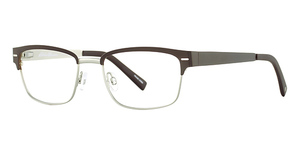 Eddie Bauer 8356 Glasses