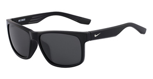 Nike Cruiser EV0834 Sunglasses