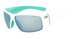Nike Wrapstar R EV0814 Sunglasses