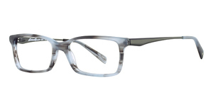Eddie Bauer 8351 Glasses