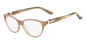 Salvatore Ferragamo SF2661 Glasses