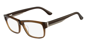 Salvatore Ferragamo SF2676 Glasses
