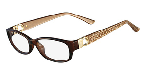 Salvatore Ferragamo SF2630 Glasses